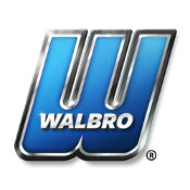 Walbro Bellows Electric Fuel Pump Rebuild Kits