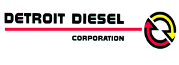 Detroit Diesel Electronic Throttle Controls